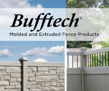 Bufftech Brochure PDF